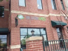 Our office in downtown Herndon