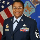 1st Official photo in my 21yrs of service...retiring in 66 days today!!