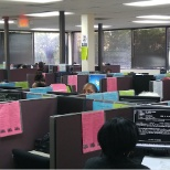 Integral Resources, Inc photo: Fort Lauderdale Call Center