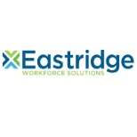 HR Solutions has been re branded to the HR Division of Eastridge Workforce Solution