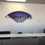 Capstone Imaging photo:
