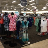 Nordstrom Rack Dresses