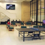 Seward County Community College photo: Student Activity Center