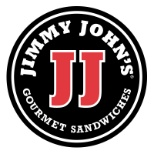 Jimmy John's Sandwiches photo: Jimmy John's