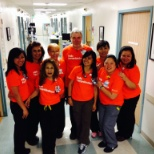 Dignity Health photo: At. MSJ