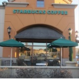 Starbucks photo: Great place to eat and drink!!