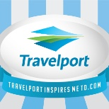 Travelport photo: by iqra