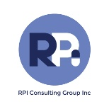 RPI Consulting Group Inc. photo: RPI Consulting Group Inc.