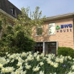 BWG Foods Head Office