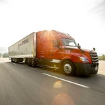 No One Delivers for CDL Truck Drivvers Like US Xpress!