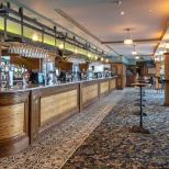 photo of J D Wetherspoon PLC, The Railway
