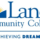 Lane Community College photo: Lane Community College