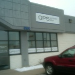 QPS Employment Group Appleton, WI Branch Office