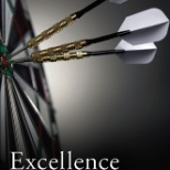 Expeditors photo: Doing not just what's expected, but doing the best that's physically possible.