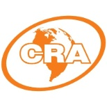 Conestoga-Rovers & Associates (CRA)