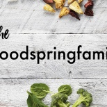 Foodspring - Part of the Good Life Companies - Goodminton AG photo: #foodspringfamily