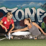 GoodLife Fitness Personal Training