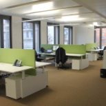 Cognizant Technology Solutions photo: Our office in Germany