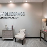 KW Bluegrass Office