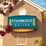 Staybridge Suites Chantilly