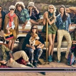 Tommy Hilfiger photo: its a tommy styling