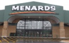 Menards, Normal, IL