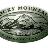 Rocky Mountain Chocolate Factory photo: want a job in this factory
