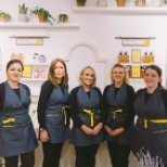 photo of L'Occitane, Our Amazing Store Team