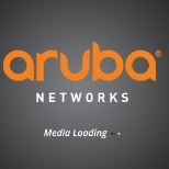 Aruba Networks photo: LOGO