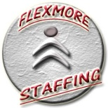 Flexmore Staffing photo: