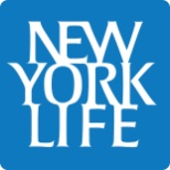 New York Life photo: NEW YORK LIFE INSURANCE COMPANY