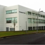 Prometric Offices, Dundalk, Co. Louth