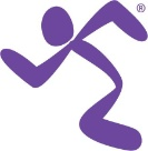 Anytime Fitness Thornhill - the largest fitness franchise in the world