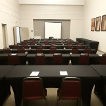 Francis Scott Key Meeting Room