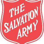 The Salvation Army photo: