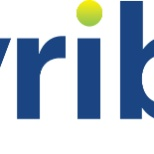 Kyriba photo: Kyriba is the global leader in next generation treasury solutions in the cloud.