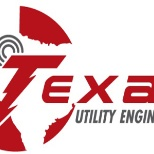 Texas Utility Engineering photo: