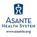 Asante exists to provide quality healthcare services in a compassionate manner.