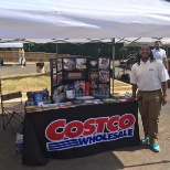 Costco Wholesale photo: On-site