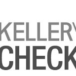 Keller Williams Realty photo: Keller Williams Check Realty