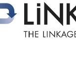 The Linkage Group