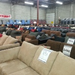 American Freight Furniture And Mattress Photos Indeed Com