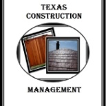 Texas Construction Management