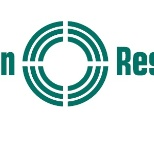 Precision Resource photo: Logo