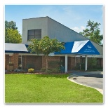 Behavioral Health Center