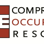 Core Comprehensive Occupational Resources photo: Logo
