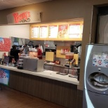 photo de l'entreprise Wendy's, Pickerington wendys