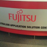 Australian Application Solution Centre