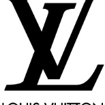 Louis Vuitton Photo