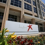 Lundbeck US Headquarters